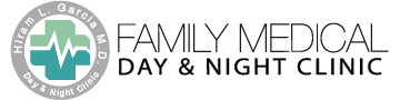 Family Medical Day and Night Clinic